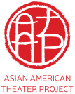 Stanford Asian American Theater Project